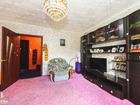 Продается 1 комнатная квартира ул, Комсомольская г, Серпухов