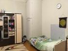 Скачать foto Комнаты Продам комнату 27 кв, м, в 3х комнатной квартире 53605600 в Серпухове