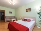 Новое фотографию Аренда жилья Сдается комната по адресу Советская, 93 54510503 в Серпухове