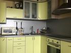 Просмотреть foto Аренда жилья Сдается комната по адресу Советская, 110 54516941 в Серпухове