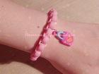 Смотреть foto  Десткий браслет ручной работы 67713710 в Серпухове