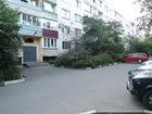 В Серпухове