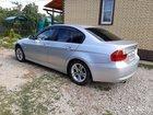 BMW 3 серия 2.0МТ, 2006, 153000км