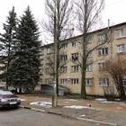 Продам 1 комнатную квартиру в г, Пущино, Серпуховский район