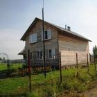 Жилой дом все удобства 16 км от г, Серпухов п, Пролетарский