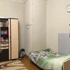 Продам комнату 27 кв, м, в 3х комнатной квартире