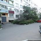 Продам 1 ком, квартиру в городе Серпухов