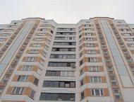 Продаю 3-комнатную квартиру в новостройке Продаю 3-х комнатную квартиру (распашо