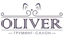 Стрижка собак и кошек в Серпухове
