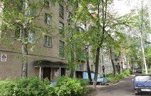 Продаю 1 комн, квартиру в п, Большевик, Серпуховский р-н, Московской области