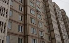 Продам 1 комн, квартиру г, Серпухов, ул, Подольская, д, 57