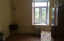 Продам комнату г, Серпухов, ул, Селецкая, д, 38