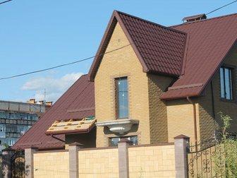 Уникальное изображение  Строительство коттеджей и домов 32506173 в Москве
