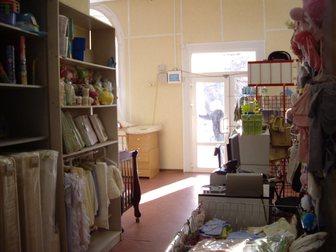 Скачать фотографию Продажа квартир Сдаю в аренду торговое помещение 32554025 в Серпухове
