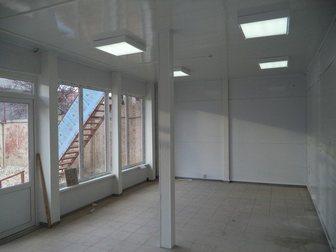 Новое изображение Аренда нежилых помещений Сдаю в аренду складское помещение 32571277 в Серпухове