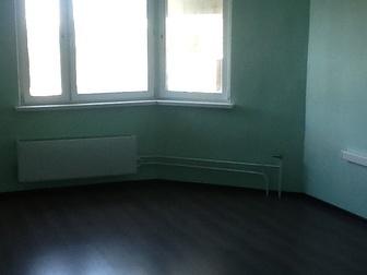 Новое фото  Сдаётся в долгосрочную аренду нежилое помещение от собственника 36781411 в Серпухове