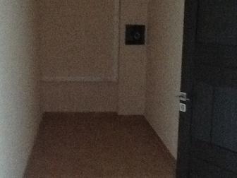 Скачать бесплатно фотографию  Сдаётся в долгосрочную аренду нежилое помещение от собственника 36781411 в Серпухове