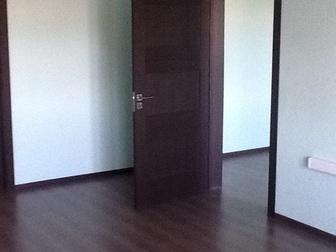 Новое изображение  Сдаётся в долгосрочную аренду нежилое помещение от собственника 36781411 в Серпухове