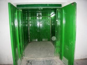 Увидеть изображение  Складские лицензированные помещения любой площади п, Оболенск 20 км от г, Серпухов, 37068403 в Серпухове