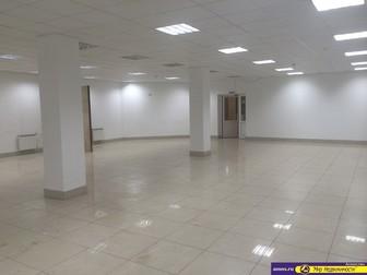 Уникальное фото  Сдам торговое помещение г, Серпухов, ул, Юбилейная, д, 9 38353751 в Серпухове