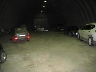 Увидеть фото  Производственные и складские помещения любой площади г, Серпухов, Дешево, 38477245 в Серпухове