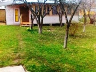 Новое фото  Дом 120 кв, м на участке 12 соток 20 км от г, Серпухов, 69595142 в Серпухове