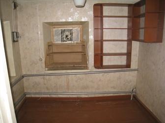 Смотреть фото Дома Дом со всеми удобствами рядом с парком г, Серпухов  69873120 в Серпухове