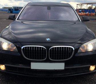���������� �   ������ BMW 750LI 2008 ���� �������. ������ � ������ 1�220�000