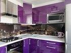 Скачать фото Производство мебели на заказ Производство кухонь и шкафов купе 37039383 в Санкт-Петербурге