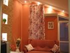 Изображение в Недвижимость Аренда жилья Аренда от собственника 1-комн. квартиры, в Севастополь 1500