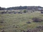Уникальное изображение  Продам земельный участок 34759463 в Севастополь