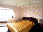 Свежее foto Агентства недвижимости Сдается современная квартира возле пляжа в Севастополе 34879330 в Севастополь