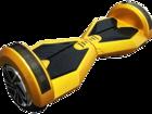 Уникальное фотографию Товары для туризма и отдыха Гироскутер Smart Transformer по заманчивой цене с бесплатным обслуживанием на год! 35767958 в Севастополь