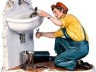 Увидеть foto Сантехника (услуги) Все по сантехнике 38217268 в Севастополь