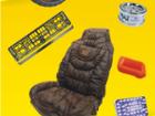 Фотография в   Автоаксессуары и элементы тюнинга оптом и в Севастополь 200