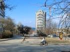 Фото в Потерянные и Найденные Потерянные Потерялся в Севастополе 1 марта 2017 года в Севастополь 0