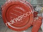 Скачать бесплатно фотографию Разное Трубопроводная и запорная арматура от производителя 38695411 в Севастополь