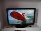 Новое фотографию Телевизоры Телевизор PHILIPS, MODEL: 42PFL5405H/12, диагональ 106,66 см, 42 дюйма, 38929121 в Севастополь