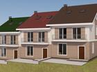 Свежее фотографию  Двухэтажный дом в Севастополе для дружной семьи! 67995953 в Севастополь