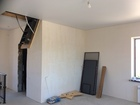 Свежее foto Дома Продается новый жилой дом 170ка, м, , район 5км, ул, Арцеулова 68106975 в Севастополь