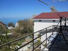 Смотреть фотографию Дома Сдается дом 60м2 на длительный период без выселения на лето 68146730 в Севастополь