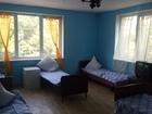 Новое foto  Сдам койко-места недорого без посредников 200 рублей, 69291584 в Севастополь