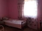Новое фото  Сдам койко-места недорого без посредников 200 рублей, 69642660 в Севастополь