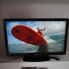 Телевизор Philips, model: 42PFL5405H/12, диагональ 106,66 см, 42 дюйма