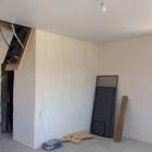 Продается новый жилой дом 170 кв, м.