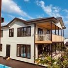 Предлагаем Вашему вниманию современный новый дом170 кв. м.