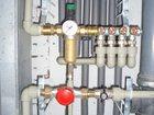 Фотография в Электрика Электрика (услуги) Сантехнические работы  Установка водопроводного в Северодвинске 0