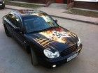 Изображение в Авто Разное Изготовление любых рисунков на виниле для в Северодвинске 900
