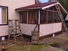 Свежее фото Строительство домов Строим дома бани 35519403 в Северодвинске