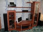 Скачать фотографию Мебель для гостиной стенка-горка 37366703 в Северодвинске